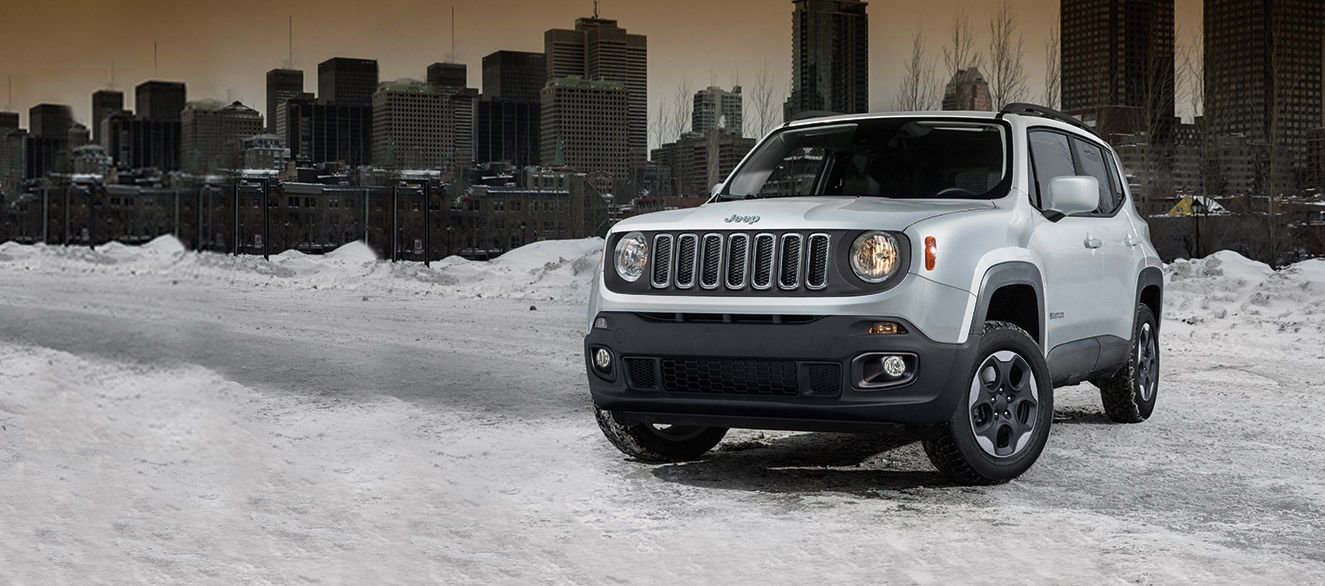 2016 Jeep<sub>®<\/sub> Cherokee picture