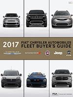 2017 Fleet Buyer Guide