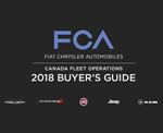 Download 2018 Fleet Buyer's Guide DigiMag