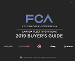Download 2019 Fleet Buyer's Guide DigiMag