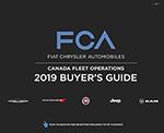 Download 2020 Fleet Buyer's Guide DigiMag