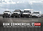 Ram Commercial Catalogue