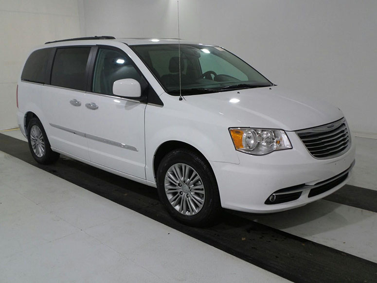 oem and schedule touring openbay town maintenance minivan fq passenger country for chrysler