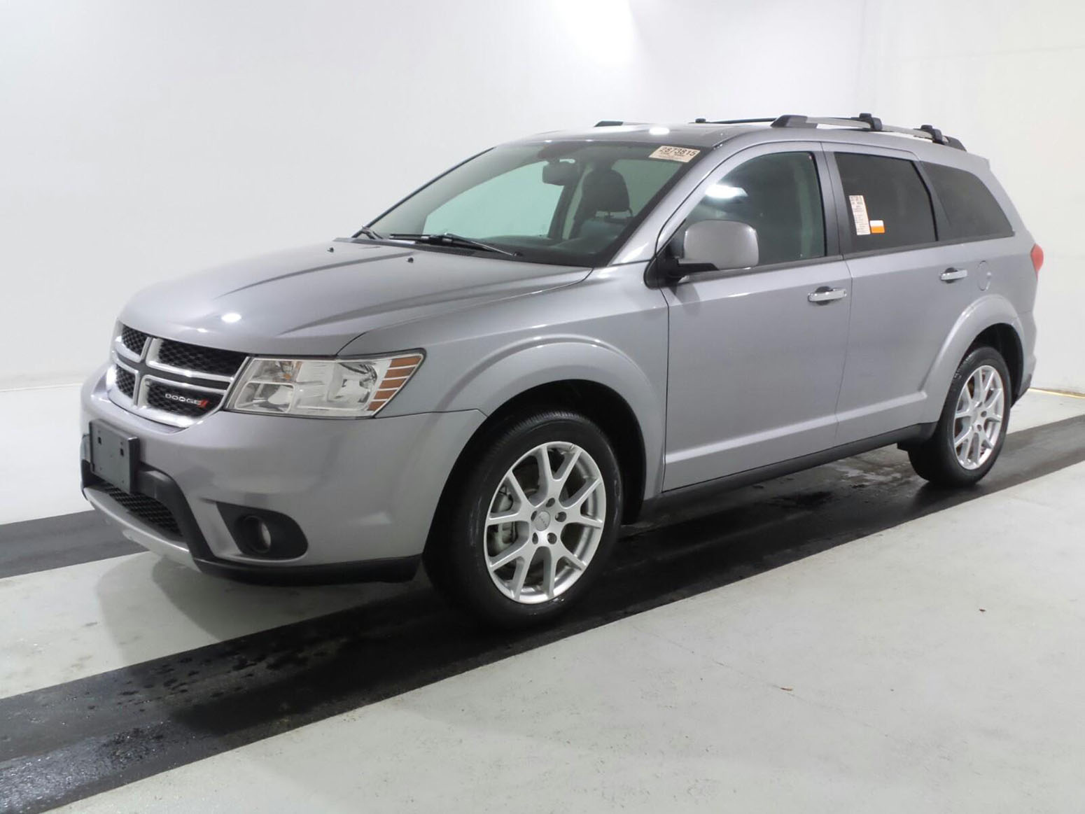currie silver sales dodge bob journey rt awd auto