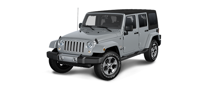 2015 Jeep<sub>&reg;<\/sub> Wrangler Unlimited Sahara 4x4