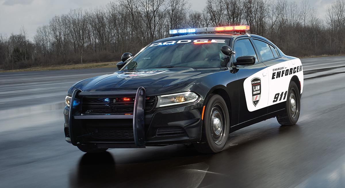 Dodge Canada Build And Price >> Law Enforcement Fiat Chrysler Automobile Canada Fleet